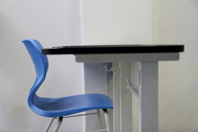 כסאות ארגונומיים