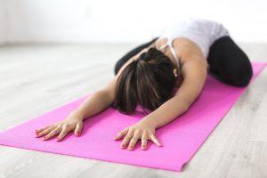 שיעורי יוגה - מה צריך לדעת?