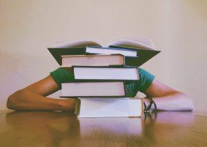 Future simple הכנה לבגרות באנגלית
