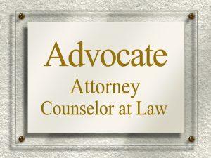 עורך דין שלילת רשיון נהיגה