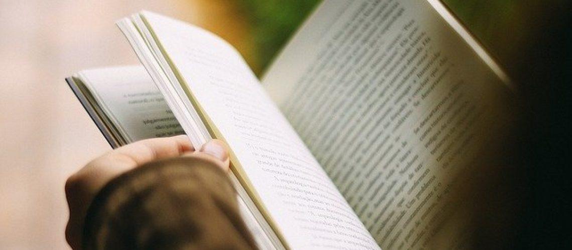 מהי כריכת ספרים