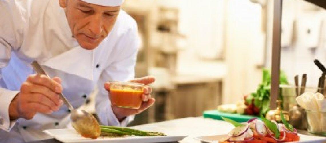 גם בצפון - קורסי בישול בחיפה