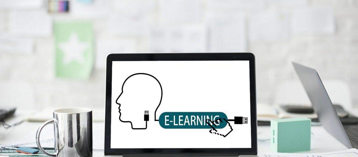לימוד שפה אונליין