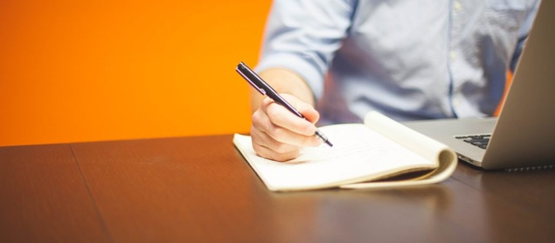 איך תתמודדו עם מבחן TOEFL? לא לבד זה בטוח!