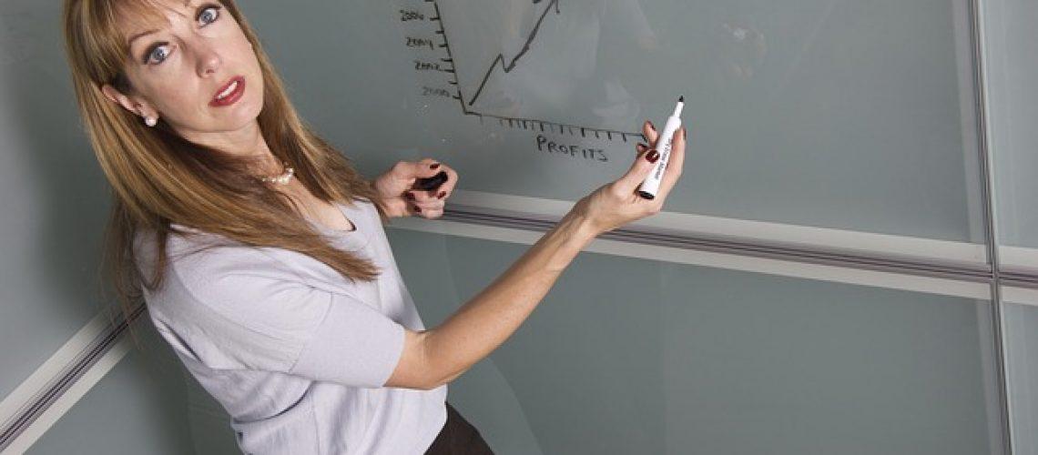 מורים פרטיים במתמטיקה - מועיל או מזיק